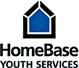 HomeBase Youth Services