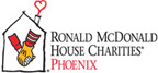 senior care phoenix az