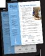 Get Wellness Report