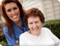 Frequently Asked Questions About Home Healthcare