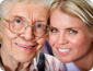 Arizona Home Healthcare Brochures