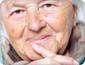 Home Care Customer Testimonials