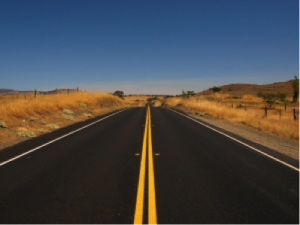 Road Less Traveled for Dementia Care