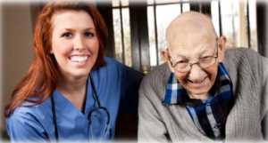 Confused by Home Care Options?