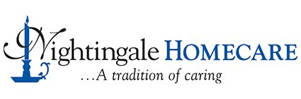 Nightingale Homecare