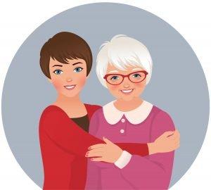 Phoenix Home Care for Seniors