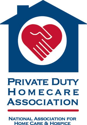 Private Duty Homecare Association