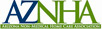 AZNHA Logo
