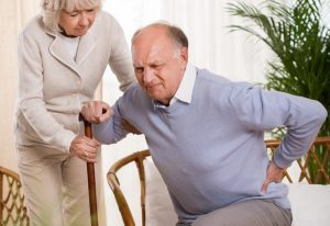Arizona homecare services