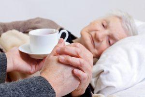 Dementia Care in Phoenix