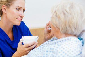 Phoenix Elder Care