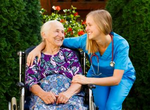 Arizona Home Health Care