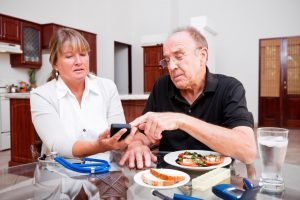 diabetic kidney disease - scottsdale senior home care