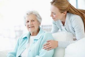 Phoenix Caregivers