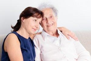 caregivers Phoenix