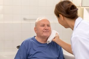 senior home care Phoenix