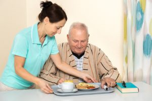 Scottsdale Home Care