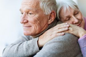 stages of Alzheimer's - alzheimer's care company in phoenix