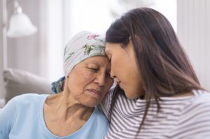 elder abuse - phoenix home care