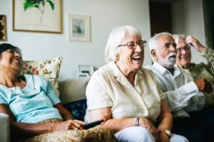 Phoenix Senior Home Care