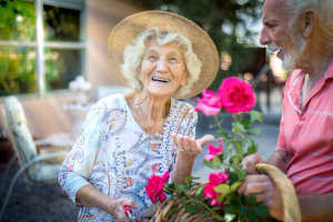 Activities for Seniors