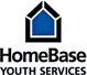 HomeBase Youth Services logo