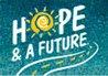 Hope & A Future logo